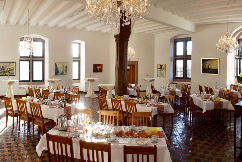 burg_konradsheim_erftstadt_burgsaal